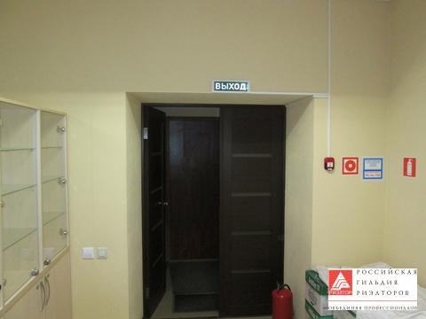 Коммерческая недвижимость, ул. Джона Рида, д.12 - Фото 5
