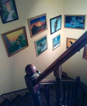 Шикарный танхаус - Фото 3