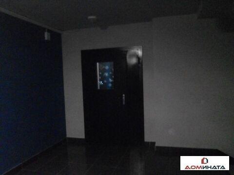 Продажа квартиры, м. Купчино, Архитектора Данини ул. - Фото 3