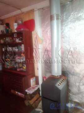Продажа дома, Кингисепп, Кингисеппский район - Фото 5