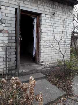 Продажа дома в Старом Осколе - Фото 4