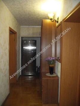 Продам 3 комнатную квартиру , исторический центр города - Фото 1