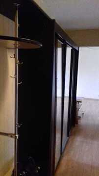 Продам 3-комнатную квартиру на Московском проспекте - Фото 5
