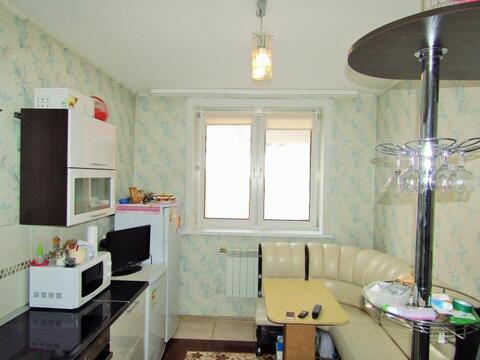 Продажа квартиры, Улан-Удэ, Столбовая - Фото 1