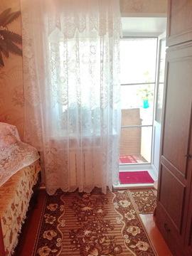3х-комнатная квартира на Московском проспекте - Фото 3