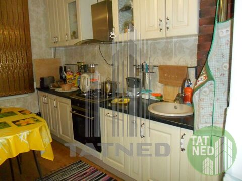 Продажа: Квартира 3-ком. Четаева 34 - Фото 2
