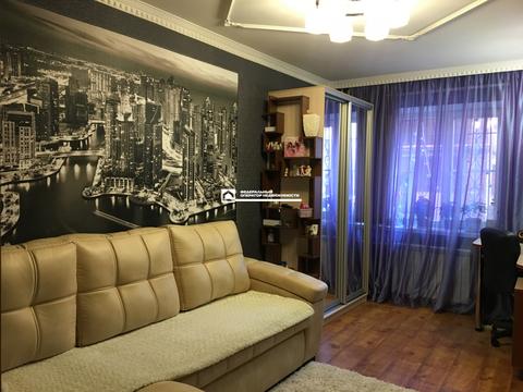 Продажа квартиры, Воронеж, Ул. Туполева - Фото 2