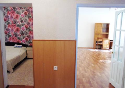 Аренда дома, Севастополь, Декабристов Улица - Фото 4