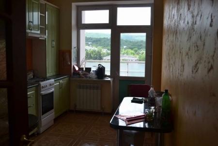 Продажа квартиры, Железноводск, Ул. К.Маркса - Фото 3