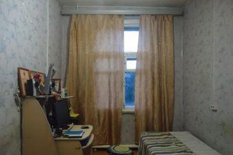 Продажа квартиры, Улан-Удэ, Ул. Гарнаева - Фото 2