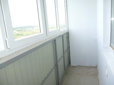 Продам 2-комнатную квартиру ул. Весенняя 34 - Фото 3