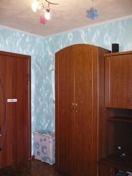 Комната 12,6 кв/м. Продажа. - Фото 2
