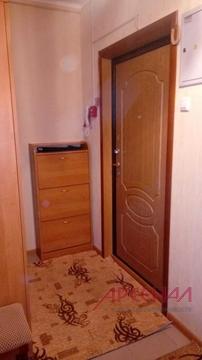 1-комнатную квартиру в д.Брехово - Фото 5
