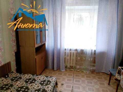 Аренда комнаты в общежитии в Обнинске улица Ленина 77 - Фото 3