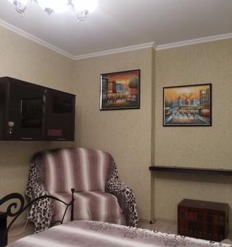 Сдается уютная квартира - Фото 2