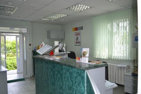 Продажа офиса, Снежинск, Ул. Свердлова - Фото 3