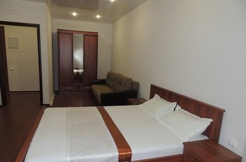 Сдается комната по адресу Бела Куна, 12 - Фото 2