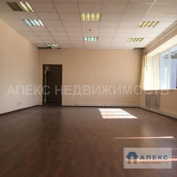 Аренда помещения 90 м2 под офис, м. Савеловская в административном . - Фото 3