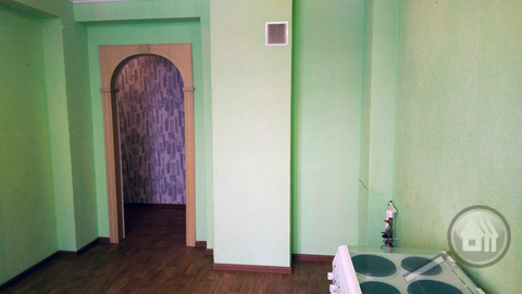 Продается 2-комнатная квартира, ул. Ладожская - Фото 4