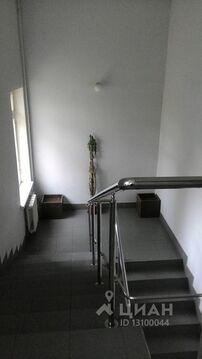 Аренда офиса, Тверь, Ул. Ипподромная - Фото 2