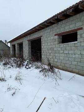 Продажа участка, Тольятти, Л.Толстого - Фото 2