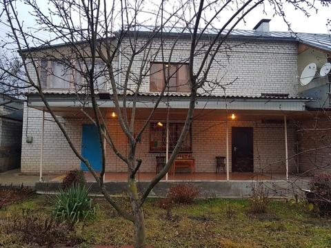 Часть дома в Кисловодске - Фото 2