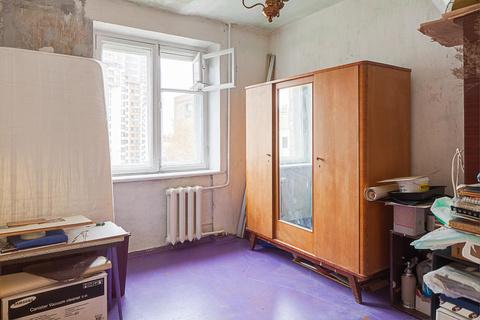 Продажа квартиры, Химки, Ул. Юннатов - Фото 5