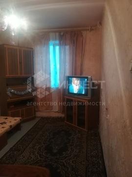 Квартира, Мурманск, Верхне-Ростинское - Фото 2