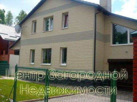 Дом, Киевское ш, 29 км от МКАД, Селятино. Киевское шоссе, 29 км. окп . - Фото 2