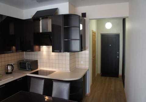 Квартира улица Желябова, 7 - Фото 3
