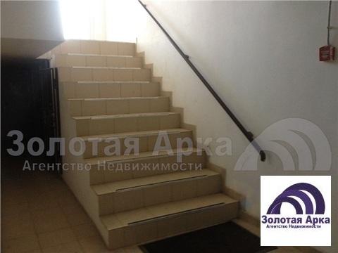 Продажа офиса, Краснодар, Краснодарская улица - Фото 5