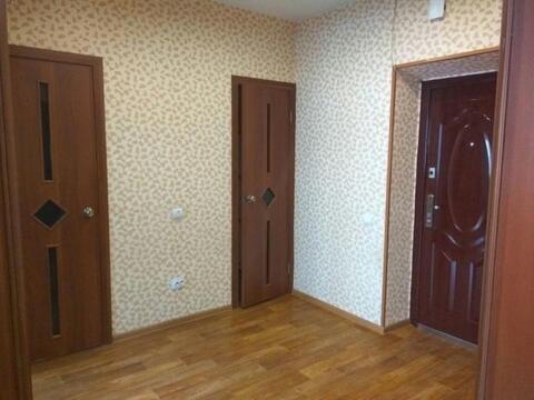 Продается 1-комнатная квартира в г. Александров - Фото 4