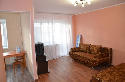 Уютная квартира возле тюмгма - Фото 3