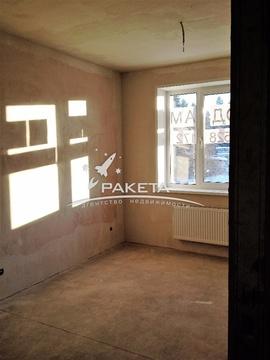 Продажа квартиры, Ижевск, Якшур-Бодьинский т. ул - Фото 5