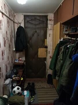 А51951: 1 квартира, Климовск, Школьная, д.50 кор.10 - Фото 5