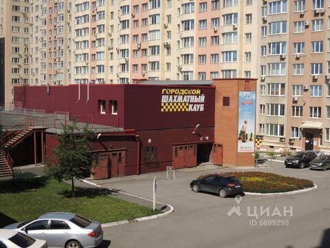 Продажа гаража, Кемерово, Ул. Соборная