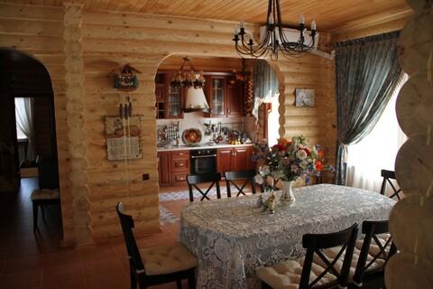 Продажа дома, Самара, Винновка - Фото 2