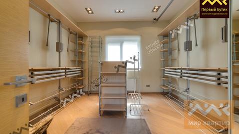 Продается дом, Порошкино д, Ямской - Фото 4