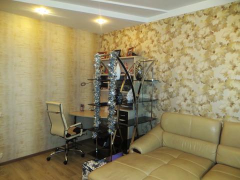 Продаем 2-х комнатную квартиру - Фото 5