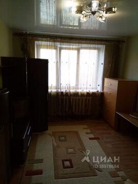 Аренда квартиры посуточно, Кисловодск, Ул. 40 лет Октября - Фото 1