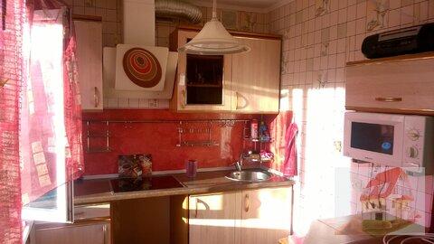 1 комнатная с ремонтом - Фото 1