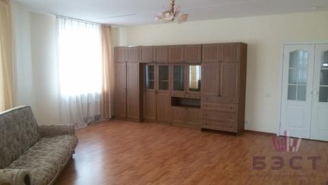 Квартира, Фурманова, д.123 - Фото 5