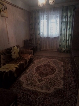 Продается 1- комнатная квартира г. Пятигорск - Фото 4