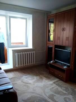 Сдаётся 1к.квартира на ул. Кулибина, 2/10эт, (рядом пл. Лядова) - Фото 4