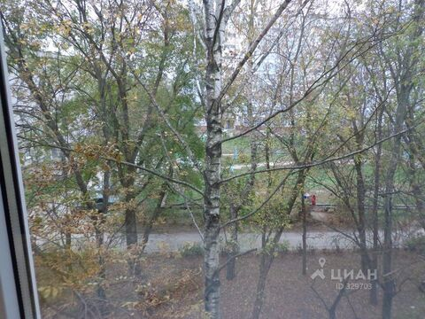 Продажа комнаты, Рязань, Ул. Качевская - Фото 1