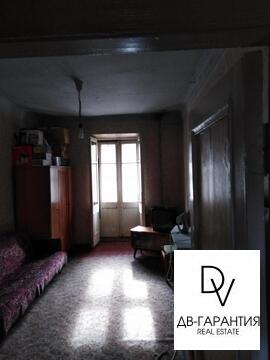 Продажа квартиры, Комсомольск-на-Амуре, Ул. Пионерская - Фото 3