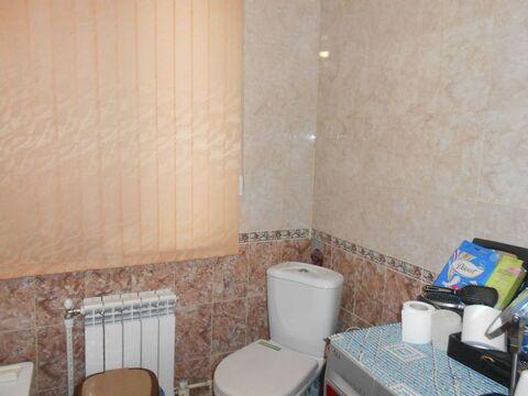 Дом, Новочеркасск, Клещева ул, общая 74.00кв.м. - Фото 4
