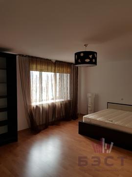 Квартира, ул. Вайнера, д.15 - Фото 4