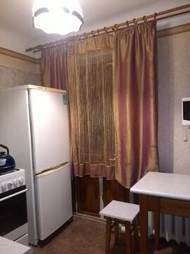 2 ком. квартира на сутки в Краснооктябрьском районе, без посредников. - Фото 5
