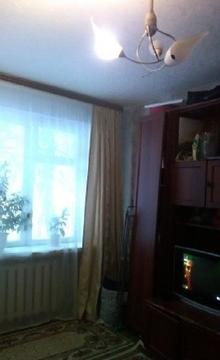 Продажа квартиры, Ростов-на-Дону, Ул. Беляева - Фото 4